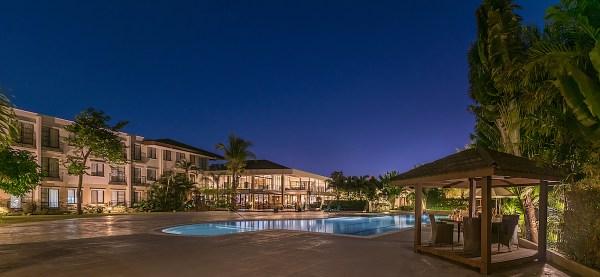 Lima Park Hotel enters TripAdvisor Hall of Fame