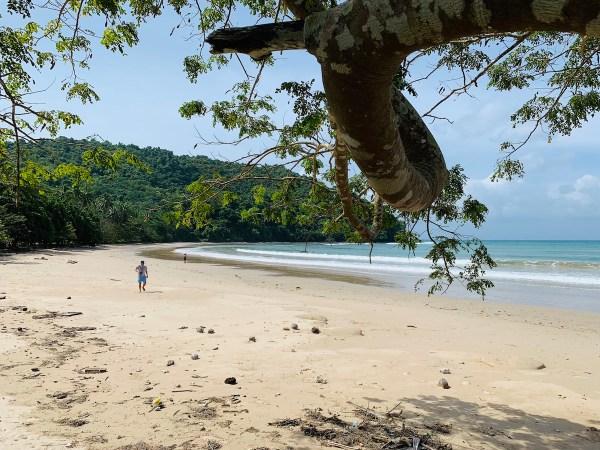 BokBok Beach