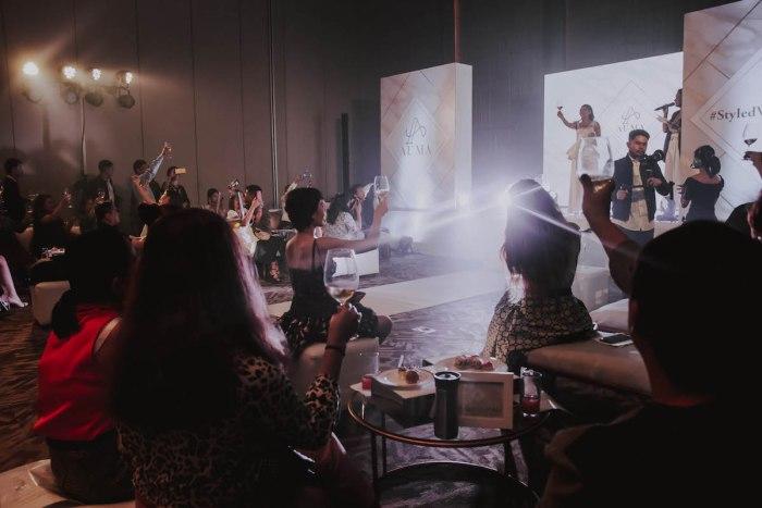 AUMA Event Manila