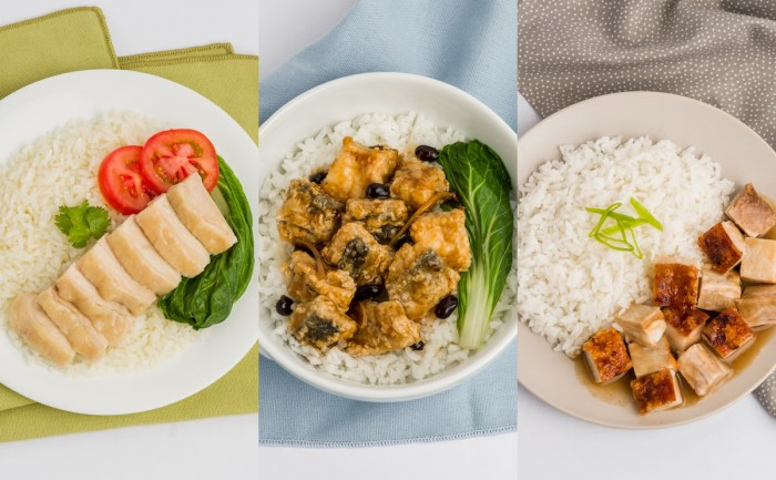 Cebu Pacific to launch new inflight meals in October