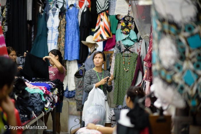 Shopping-in-Taytay-Tiangge-by-Jaypee-Maristaza