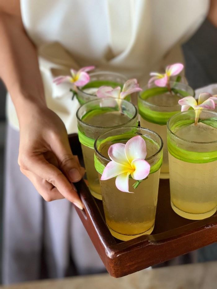 Amorita Resort in Bohol named as Best Luxury Villa Resort at the 2019 World Luxury Hotel Awards