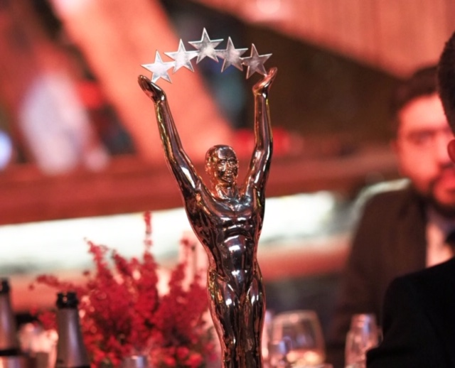 Club Paradise Palawan is a Global Winner in the 2019 World Luxury Hotels