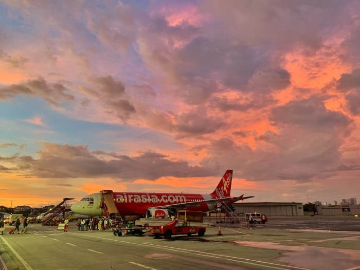 AirAsia wraps 2019 with BIG Sale