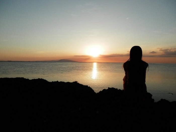 Calatagan Beach Resorts You Should Check Out