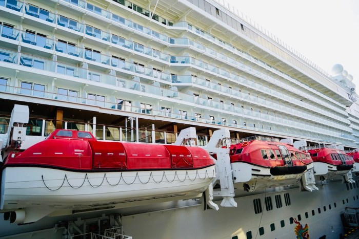 Home.fit Genting-Dream-Cruise-Review Genting Cruise Lines Announces Enhanced Preventive Measures, setting new standards for the fleet and the cruise industry