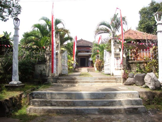 Museum Buleleng photo via Tripadvisor