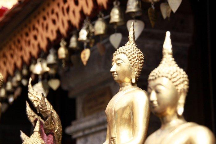 Best Boutique Hotels in Bangkok