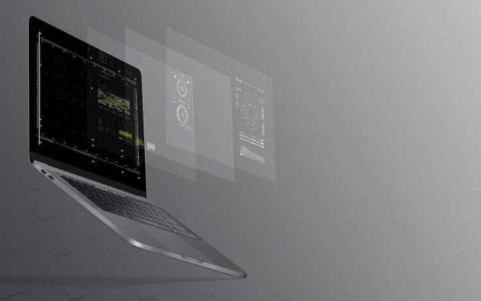 MacBook Pro to Sport Upgraded New Hardware