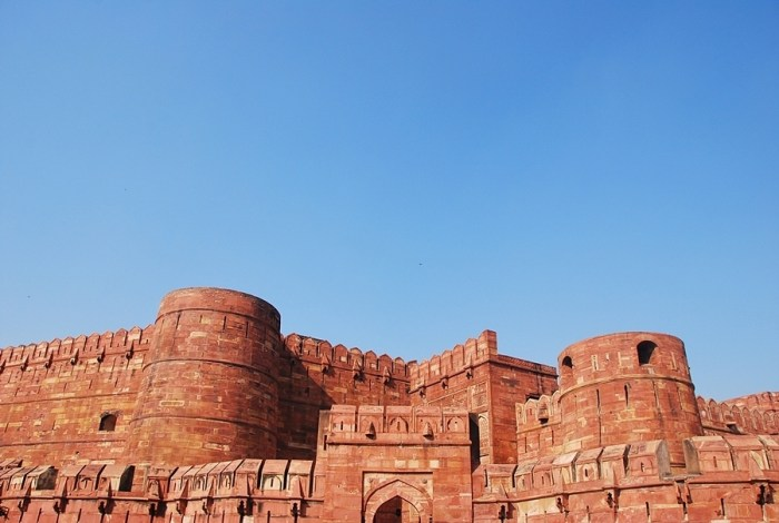 Home.fit Agra-Fort Agra Bucket List: Top 15 Best Things to Do in Agra, India