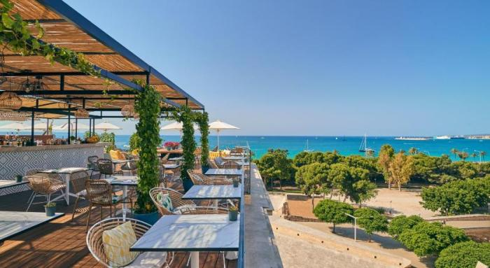 Mallorca Hotel Es Princep