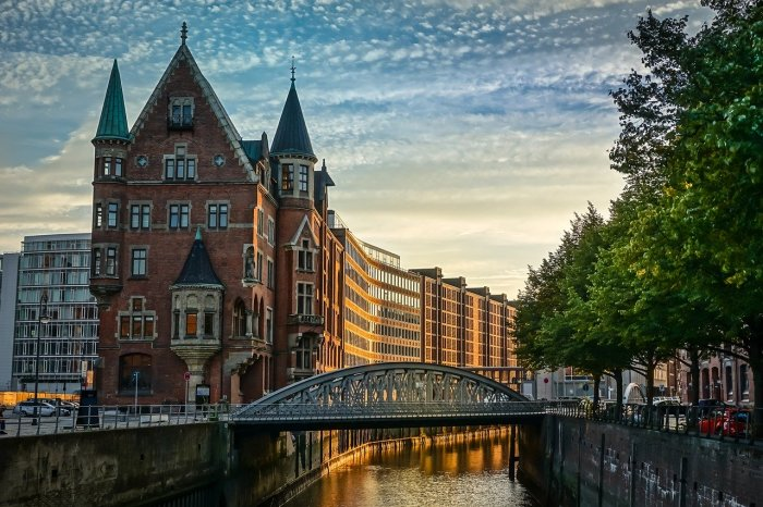Best Things to Do in Hamburg, Germany