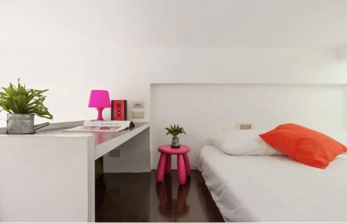 Best Airbnb Rentals in Taipei