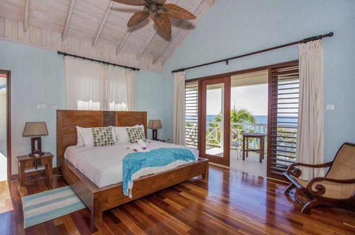 Best Luxury Airbnb Negril