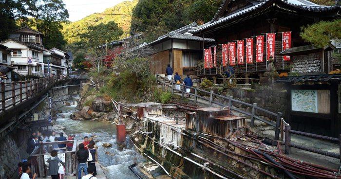 Tanabe City Kumano Tourism Bureau