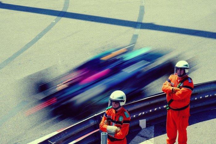 Home.fit Monaco-Grand-Prix Monaco Bucket List: Top 15 Best Things to Do in Monaco