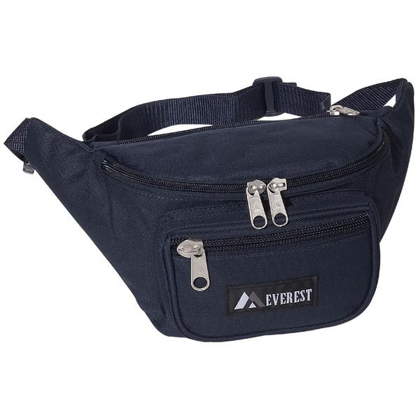Everest Signature Waist Pack