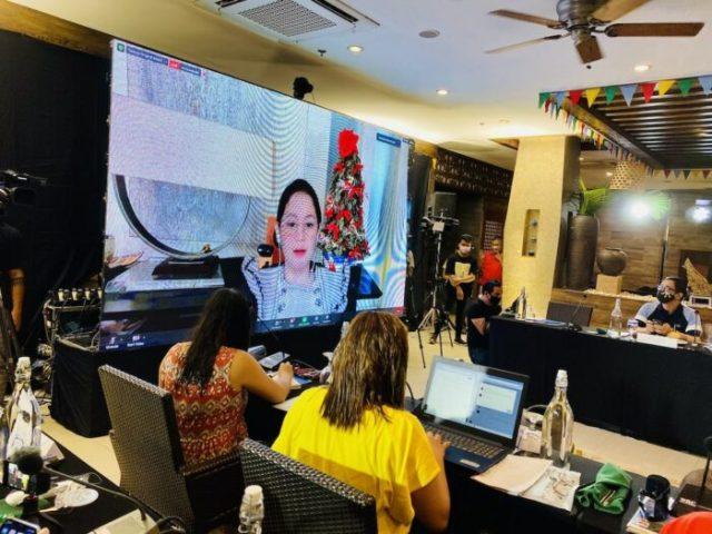 Bohol to accept leisure travelers starting December 15