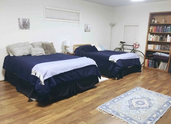 Carolina Cottage Rental