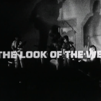 Pink Floyd on The Look Of The Week (BBC TV, 1967)