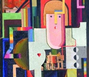 i-colori-delle-avanguardie-arte-in-romania-1910-1950