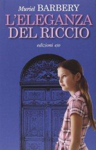 eleganza-del-riccio1