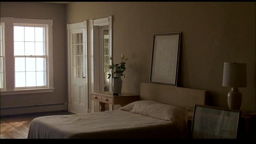 interiors3