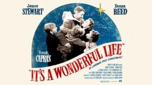 la-vita-e-meravigliosa