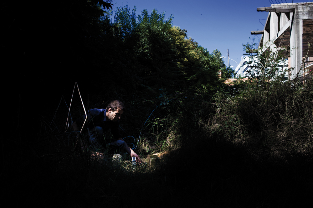 Matteo-Nasini-There-Is-No-Place-Like-Home-Roma-2014.jpg