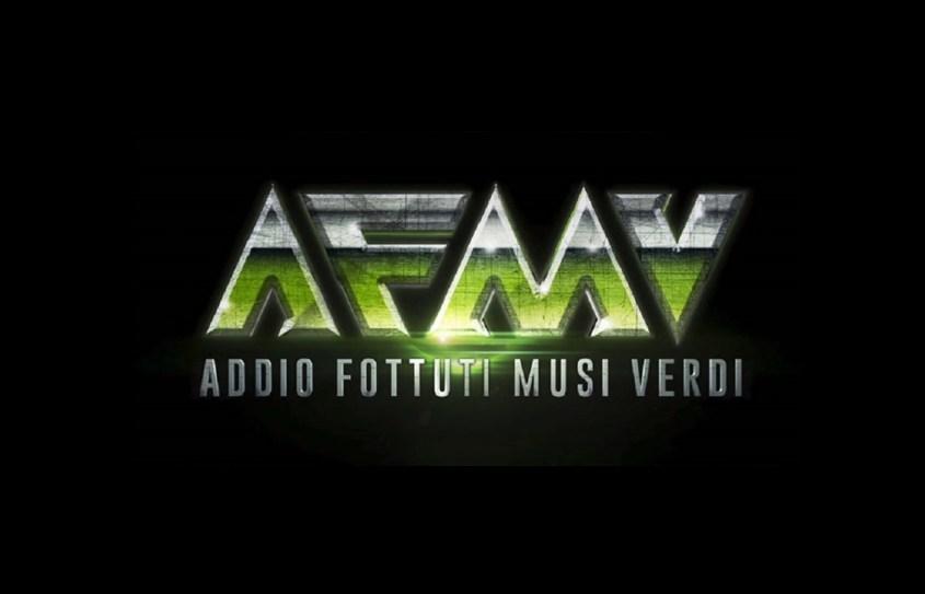 Addio Fottuti Musi Verdi locandina Out Out Magazine.jpg