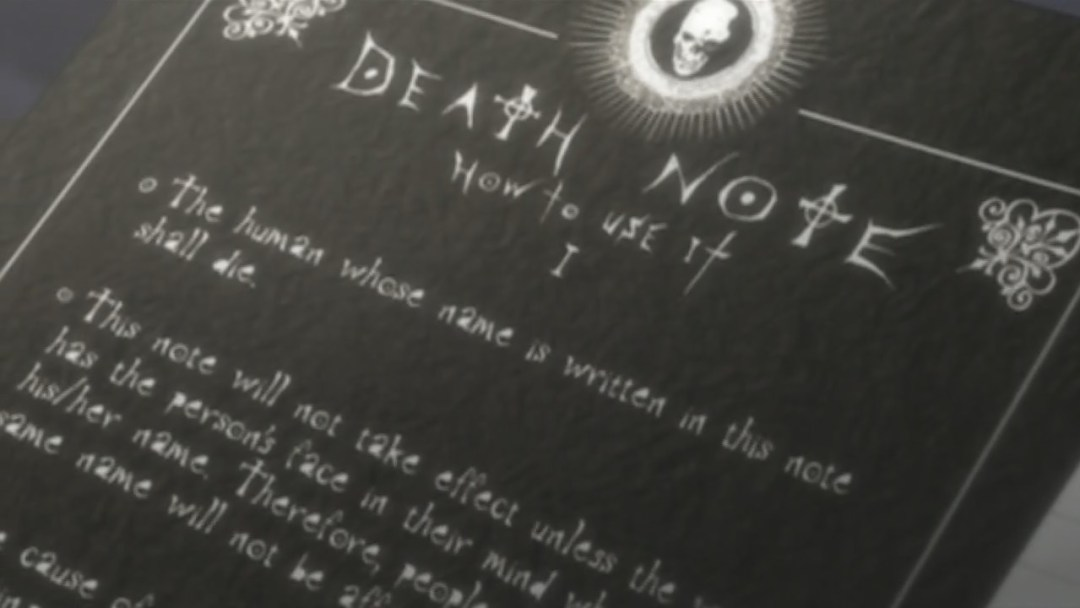 Death Note. OutOutmagazine.jpg