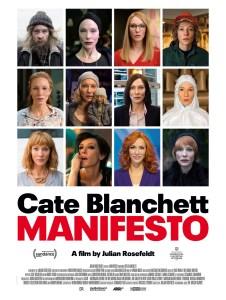 manifesto_rosefeldt