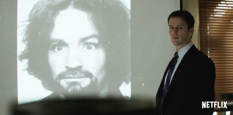 mindhunter. Manson.jpg