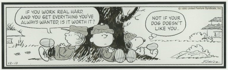 peanutsa.jpg