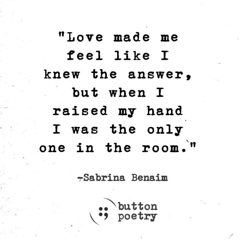 Sabrina Benaim quotes.jpg
