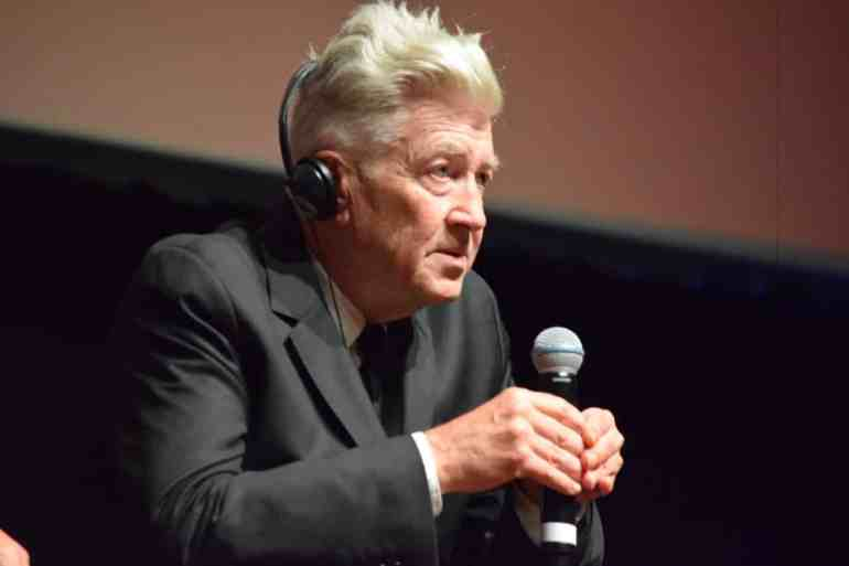 David-Lynch-2.jpeg