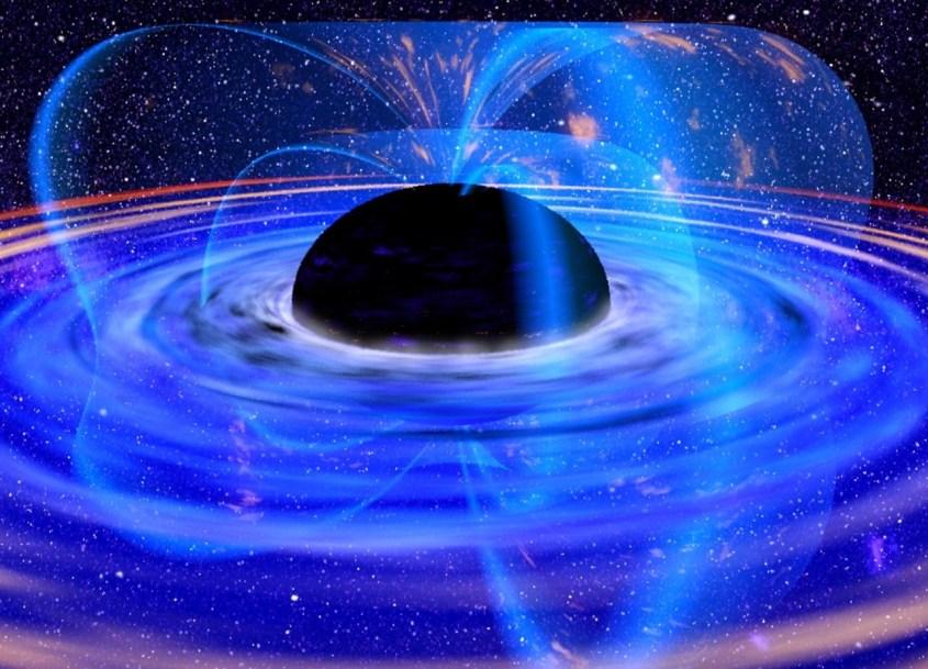 Il senso della bellezza - Bosone di Higgs (3).jpg