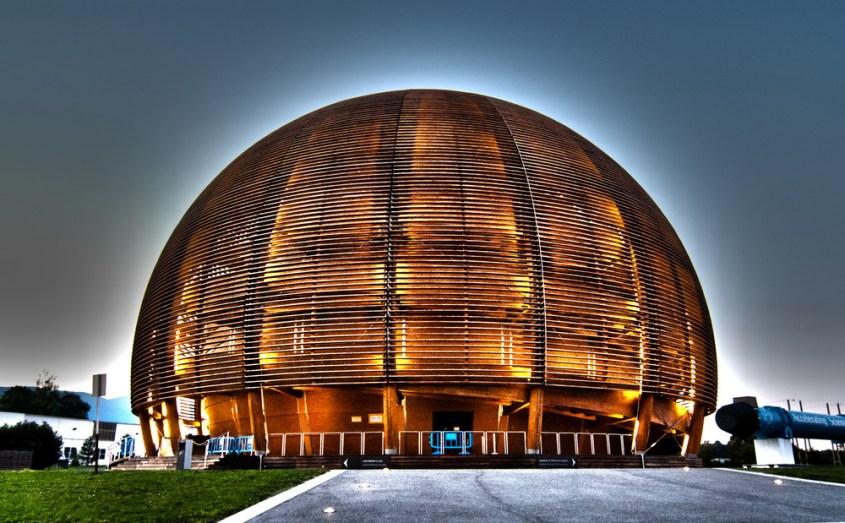 Il senso della bellezza - CERN (6) outoutmagazine.jpg