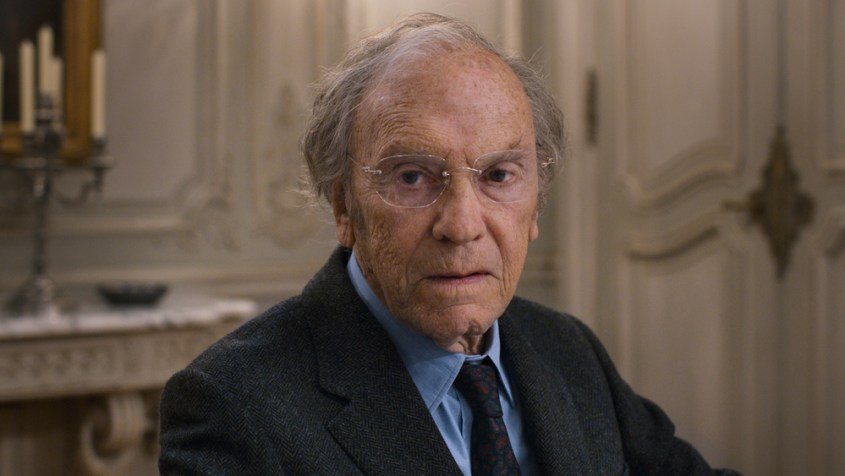 Jean-Louis-Trintignant-Happy-End.outoutjpg.jpg