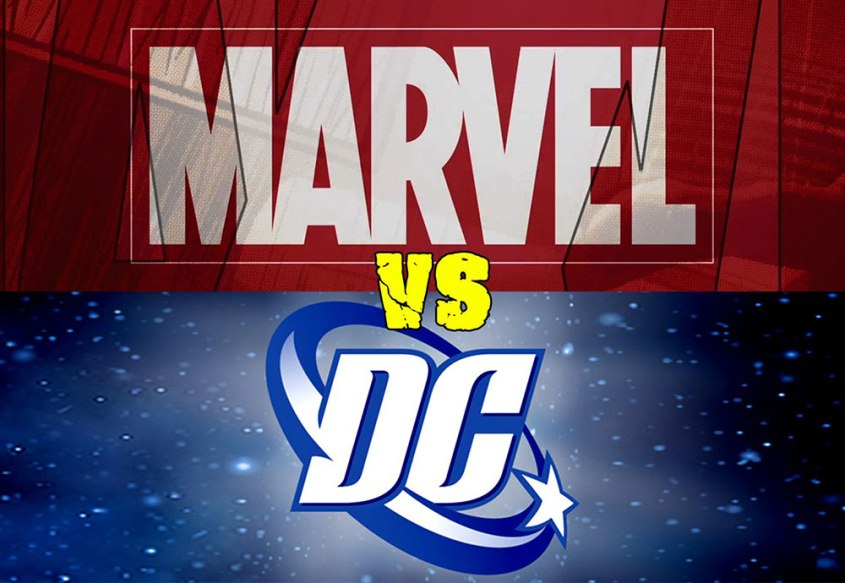 Marvel vs Dc OutOut Magazine.jpg