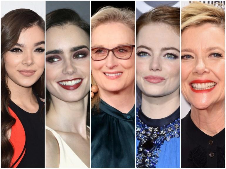 collage_fotor_comedy-women.jpg