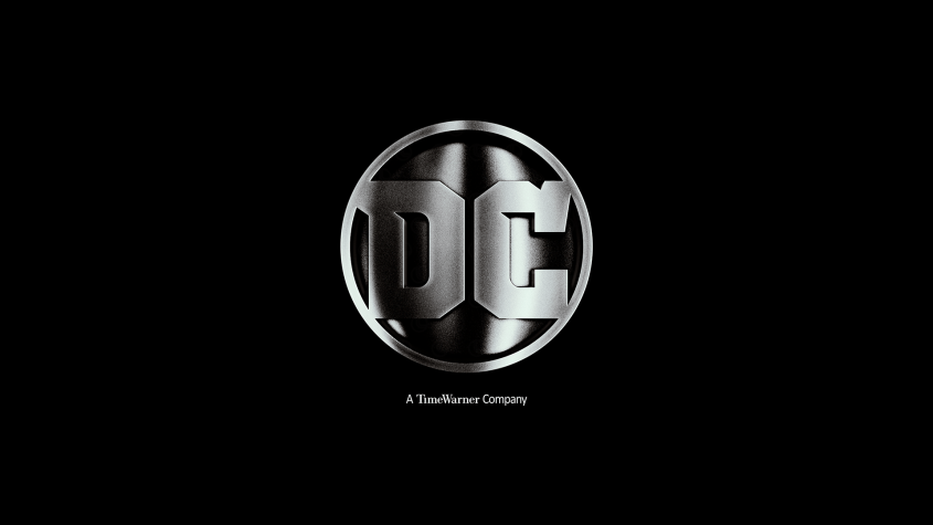 dc_extended_universe_by_luuuuuuks-da30rcz.png