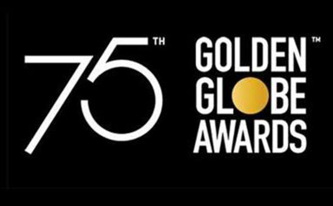 golden-globes-2018-maxw-654.jpg