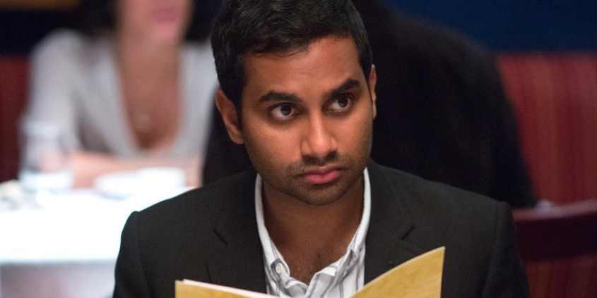 Aziz-Ansari-outoutnews.jpg