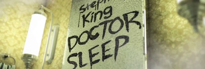 Doctor Sleep, sequel di Shining - Out Out magazine news (3).jpg