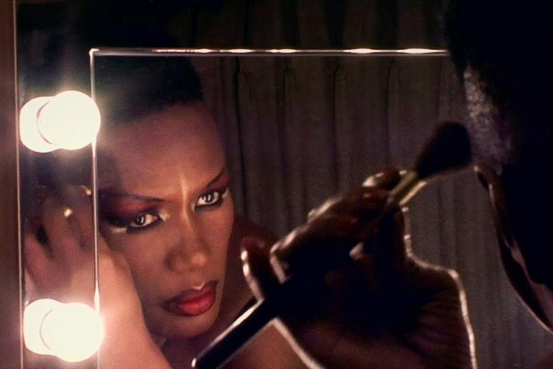 Grace Jones bloodlight and bami-outoutmagazine1.png