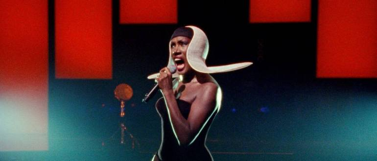 Grace Jones bloodlight and bami-outoutmagazine2..523560209424.jpg