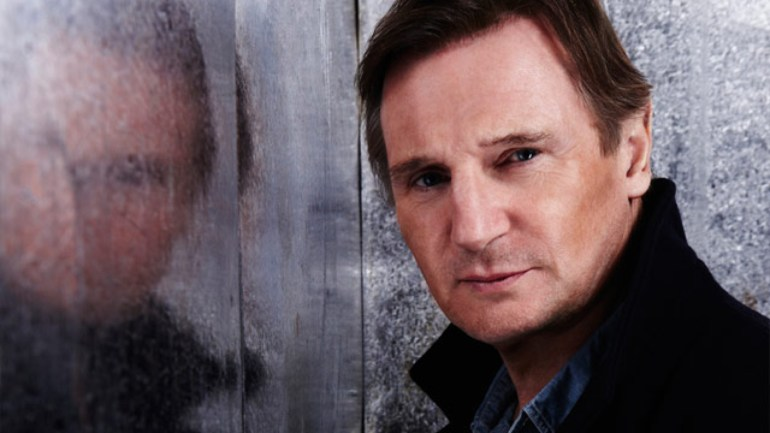 news Liam Neeson caccia alle streghe-outoutmagazine1.jpg