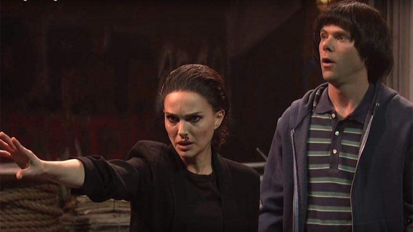 Natalie Portman SNL - outoutmagazine 1 .jpg