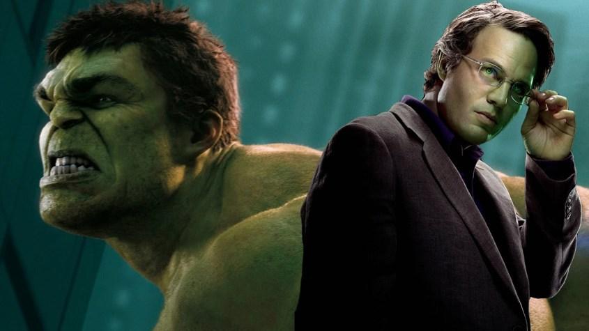 hulk - outoutmagazine 2.jpg